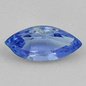 0.20 Ct. Marquise Natural Violet Blue Color Tanzanite