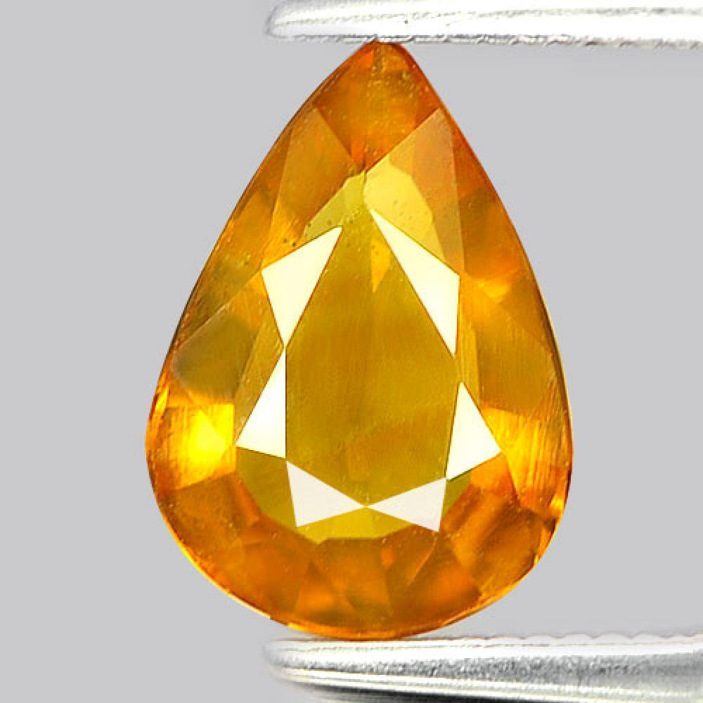 Gemtoyou Gemstones and Jewelry Online Shop  Natural